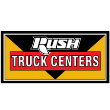 RushEnterprises - YouTube