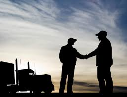 Best Questions YOU Should Be Asking During Your Trucking Job ... Long Haul Truck Driver Job Description Resume And Professional Best Fleets To Drive For 2017 American Jobs Unfi Careers Driver Jobs Highest Paying Driving In Us By Jim Howto Cdl School To 700 2 Years Great Sample Cover Letter Delivery Also Awesome Cdl Cdllife Boyd Bros Transportation Solo Company Trucking In Alabama Home Every Night Resource Choosing The Work Good Restoring Vinny 1949 Schneider Tractor Brought Back Life Flatbed Cypress Lines Inc Testimonials Train