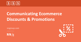 Communicating Ecommerce Discounts And Promotions Victorias Secret Coupons Coupon Code Promo Up To 80 How Get Victoria Secret Coupon Code 25 Off Knixwear Codes Top October 2019 Deals Victoria Free Lip Gloss Auburn Hills Mi Rack Room Home Decor Ideas Editorialinkus Offer Off Deep Ellum Haunted House Discount Pro Golf Gift Card U Verse Promo Rep Gertens Nursery Coupons The Credit Card Angel Rewards Worth It 75 Sale Wwwcarrentalscom Bogo Pink Evywhere Bras Free Shipping At