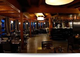 la espanola spanisches restaurant