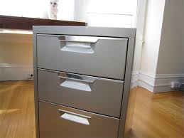Modern Metal File Cabinets and Its Benefits