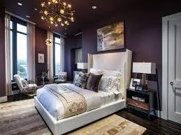 farbgestaltung für schlafzimmer das geheimnisvolle lila