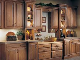 quality cabinets duncanville tx bar cabinet