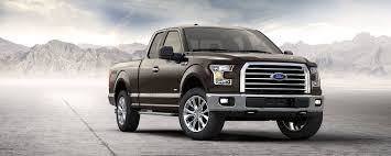 2016 Ford F-150 For Sale In Hoopeston IL | Ford F-150 Trucks Unique Ford Truck Repair Near Me 7th And Pattison 1955 Ford F100 Classics For Sale On Autotrader Ferrari Craft Intertional Dump For Or Super 10 Together With Salt Lake Cityf250 Diesel Utahused F150 Trucks In Austin Shocking Craigslist Photos Ipirations 1936 Big Project The Barn Fleet Parts Com Sells Used Medium Heavy Duty Cheap Trucks Sale 2008 Ranger Xl F401869a Youtube In Hammond Louisiana 2017 Built Tough Fordcom