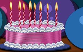 Image Happy birthday cake Cytus Wiki