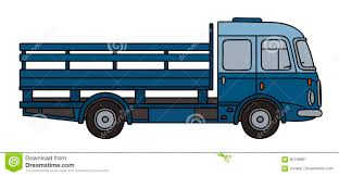 Old Blue Flatbed Truck Stock Vector. Illustration Of Flat - 92146801 Pierce Arrow Flatbed Truck Hoist Kit 75ton Capacity 8ft To 1224 Ft Arizona Commercial Rentals Risks Of Trucks Injured By Trucker Truck Moving Excavator Cstruction Site Stock Photo Kenworth T400 2012 3d Model Hum3d Transport Flat Bed Front Angle Picture I1407612 Isuzu Nqr400 4 Tonne Flatbed Junk Mail Used 2011 Kenworth T800 Flatbed Truck For Sale In Ms 6820 Ford Biguntryfarmtoyscom Fileflatbed With Hitchhiker Forkliftjpg Wikimedia Commons 2007 Gmc 6500 Al 3006