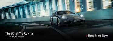 Porsche Dealer In Las Vegas, NV | Used Cars Las Vegas | Gaudin ... Lyft And Aptiv Deploy 30 Selfdriving Cars In Las Vegas The Drive Used Chevy Trucks Elegant Diesel For Sale Colorado For In Nv Dodge 1500 4x4 New Ram Pickup Classic Colctible Serving Lincoln Navigators Autocom Dealer North Ctennial Buick Less Than 1000 Dollars Certified Car Truck Suv Simply Better Deals Youtube Mazda Dealership Enhardt Land Rover