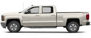 pickup truck cab and bed sizes are important when selecting