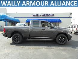 New 2019 RAM 1500 Classic Express Quad Cab In Alliance #DD1164 ... 1941 Dodge Coe Cab Over Engine For Sale Youtube 1969 D100 D200 Pick Up Classic Mopar Pickup Truck Low Miles Trucks Home Facebook 391947 Hemmings Motor News Classic Dodge Trucks I Hope He Gets 1970 1 Ton Dump Cosmopolitan Motors Llc Exotic 1947 15 Ton Great Northern Railway Maintence Dump Truck Dodge Detroits Old Diehards Go Everywh Daily 1950 Used Series 20 At Webe Autos A100 In North Carolina Van 196470 50 Of The Coolest And Probably Best Suvs Ever Made 1957 Dw For Sale Near Cadillac Michigan 49601