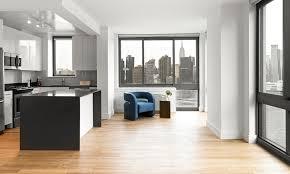 100 Tribeca Luxury Apartments For Rent TF Cornerstone