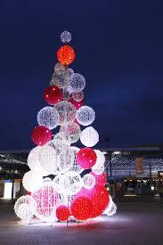 Fraser Fir Christmas Trees Kent by Blachere Illumination Google Search Christmas Trees