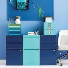 bisley oxford blue 2 3 drawer locking filing cabinets the