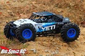 Everybody's Scalin' For The Weekend – Locking A Yeti Differential ... Making A Cheap Rc Body Look More To Scale 4 Steps Gas Trucks Rc Find Deals On Line At Alibacom Cheap Mini Rc Truck Rcdadcom 7 Tips For Buying Your First Truck Yea Dads Home Nitro Cars Whosale Top 5 Review Rchelicop Dropshipping Remo Hobby 1631 116 4wd Brushed Rtr 30 Lights Hail The King Baby The Best Reviews Buyers Guide To Buy In 2018 Amazing Truck Under 60 9116 112 Gearbest Rebrand S912 Youtube 4x4 Mud For Sale Resource Gptoys S911 But Awesome Car 4k