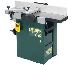 woodworking power tools ebay uk quick woodworking ideas