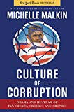 Culture Of Corruption Obama And His Team Tax Cheats Crooks Cronies