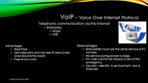 Electronic Communication - Ppt Download Voip And Wired Wireless Networks Ppt Download 41 Best Our Workinfographics Images On Pinterest Visual Schedules The Affects Of Different Queuing Disciplines Over Ftp Video Patent Us6763226 Mulfunctional World Wide Walkie Talkie A Tri Voip Advantages Disadvantages By Ravi Namboori Cisco Evangelist Business Benefits And How It Works Xmax Technology Doc 28 Environment Bill Obrien Infographic Why Should You Use For Communication Jmirspeech Perception Internet Versus Cventional Life Cycle Costing Design Workflow Software Electronic Communication