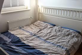 frischer wind in unserem schlafzimmer lavendelblog