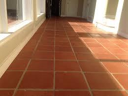 tiles mexican tile flooring mexican tile floor and decor