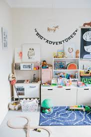 Laura Blythmans Melbourne Neon Dream Home Playroom IdeasPlayroom DecorKid SpacesPlay SpacesKidsroomKids BedroomChildrens