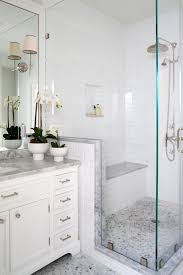 Traditional Master Bathroom With Glass-Enclosed Shower   HGTV ... Photos Small Picture Shower Remodel Master Bath Hgtv Photo Images Bathroom Alluring Bathrooms For Stunning Decoration Hgtv Bathroom Decorating Ideas Dream Home 2014 Master Interior Ideas Elegant Hgtvmaster Victorian Hgtv Modern 6 Monochromatic Designs Youll Love Hgtvs Decorating Pin By Architecture Design Magz On Of Fascating Marble Were Swooning Over 912 Inspirational Find The Best From Door Amydavis