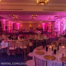 Kings Rentals 38 s Party Equipment Rentals 8249 NW 36th