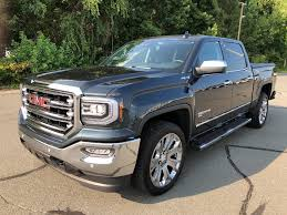 New GMC Sierra 1500 Vehicles For Sale In Monroe, NC - Griffin Buick GMC Street Smart Auto Sales Premium Automobile Dealer Preowned Custom Toyota Tundra Trucks Near Raleigh And Durham Nc Used 2015 Ford F150 For Sale Williamston Cars Fuquay Varina Inline For In Nc By Owner Best Of Craigslist Sedona Ccl Car Dealership Knersville Monroe 28110 Motor Company Craigslist Cars Raleigh Nc Searchthewd5org Rdu Smithfield Boykin Motors Burlington 1st Nations