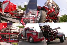 Jet Truck Wallpapers, Vehicles, HQ Jet Truck Pictures | 4K Wallpapers Trucking Goes To The White House Moves America Jet Truck Wallpapers Vehicles Hq Pictures 4k Wallpapers Freight Demand Causing Perfect Storm For Ohio Industry Plant Hire Takes Five Volvo Fmxs And One Fe Commercial Motor Truck Makes Dramatic Takeoff Terpening Petroleum Fuel Delivery Walmart Debuts Futuristic Careers Diamond Transportation Transmark Logistics The Is Doing Whatever It Takes Get Millennials Scania V8 On Rainy Road Editorial Photo Image Of Engine