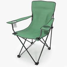 Camping Chair 3D Model $49 - .obj .max .fbx .3ds - Free3D Two Black Folding Chair 3d Rendering On A White Background 3d Printed Folding Chair 118 Scale By Nzastoys Pinshape Arc En Ciel Metal Table Model Realistic Detailed Director Cinema Steel 17 Max Obj Fbx Free3d 16 Ma Ikea Outdoor Deck Red Weathered In Items 3dexport Garden Inguette 29 Fniture Cushion Office Desk Chairs Raptor