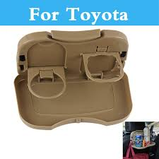 US $8.9 |Car Cup Drink Holder Folding Table Debris Rack Auto Seat Shelf For  Toyota Yaris Highlander Verossa Vios Vitz Will Cypha Windom-in Shelves ... Directors Chair Old Man Emu Amazoncom Coverking Rear 6040 Split Folding Custom Fit Car Trash Can Garbage Bin Bag Holder Rubbish Organizer For Hyundai Tucson Creta Toyota Subaru Volkswagen Acces Us 4272 11 Offfor Wish 2003 2004 2006 2008 2009 Abs Chrome Plated Light Lamp Cover Trim Tail Cover2pcsin Shell From Automobiles Image Result For Sprinter Van Folding Jumpseat Sale Details About Universal Forklift Seat Seatbelt Included Fits Komatsu Citroen Nemo Fiat Fiorino And Peugeot Bipper Jdm Estima Acr50 Aeras Console Box Auto Accsories Transparent Background Png Cliparts Free Download