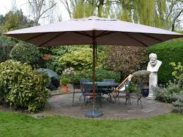 patio 31 large patio umbrellas large patio parasols u56qan1