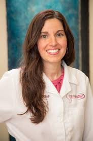 Pelvic Floor Spasms Female by Jennifer Iorio Msn Crnp Specializes In Pelvic Floor Disorders