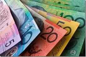 bureau de change dollar bureau de change dollars australien à aix en provence rachat or