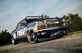 100 Chevy Truck Accessories 2014 Chevrolet Silverado 1500 Race And Rescue Photo