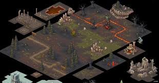 Dungeons And Dragons Tiles Sets by 170 Best Isometric Images On Pinterest Game Environment Game
