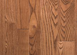 Ash Gunstock Hardwood Flooring by Hardwood Flooring Wickham Ash