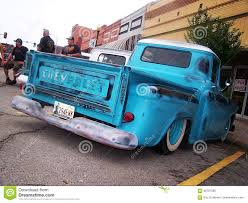Old Lowered Blue Pickup Truck Editorial Image - Image Of Ratrod ... Green Toys Pickup Truck Made Safe In The Usa Street Trucks Picture Of Blue Ford Stepside An Illustrated History 1959 F100 28659539 Photo 31 Gtcarlotcom 2018 Ram 1500 Hydro Sport Gmc Sierra Msa Retro Design Little Soft Toy Clip Art Free Old American Blue Pickup Truck Stock Vector Image Kbbcom 2016 Best Buys