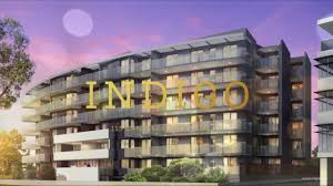 Apartments For Sale Indigo 115 Canberra Ave Griffith ACT - YouTube Canberra Planning Company Rejects Claims Proposed Apartments Would Best Price On Medina Serviced Apartments Kingston In Design Icon Waldorf Apartment Hotel Australia Fantastic Location One Bedroom Property Entourage Highgate Development Allhomes Reviews Manuka Park Executive Lyneham Furnished Accommodation Bookingcom Italianinspired Siena Development Launched At Campbell 5 The Key Things To Consider Before Buying A Apartment