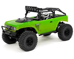 RC Trail Trucks, Kits & RTR - HobbyTown Ranch Hand Truck Accsories Protect Your Blog Trucks N Toys Dodge Ram Vehicle Sales Unlimited Offroad Centers Jeep And Upgrades 110 Trail Finder 2 Kit Mojave Ii Body Rizonhobby Rc Kits Rtr Hobbytown Bullhide 4x4 Auto Rms Offroad The Essential 4x4 Their Benefits 3 Of Front End 2019 Chevrolet Silverado 1500 New But Is It Improved