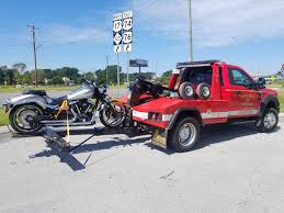 Off-road Tow Truck Service Wilmington, NC | Car Towing Can You Tow Your Bmw Flat Tire Chaing Mesa Truck Company Towing A Tow Truck You And Your Trailer Motor Vehicle Tachograph Exemptions Rules When Professional Pickup 4x4 Car Towing Service I95 Sc 8664807903 24hr Roadside To Or Not To Winnebagolife 2017 Honda Ridgeline Review Autoguidecom News Properly Equipped For Trailer Heavy Vehicle Towing Dial A 8 Examples Of How Guide Capacity Parkers