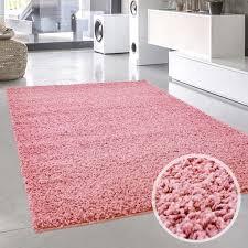 taracarpet shaggy teppich wohnzimmer venezia hochflor