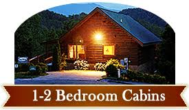 Pigeon Forge Cabins in Pigeon Forge Tennessee