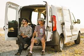 Basecamper Vans Reviews & RV Rentals | Outdoorsy Rental Equipment Legacy Hy Carls Waste Inc Garbage Removal Salt Lake City Ut Tips For Driving A Truck Flex Fleet Soul Of Food Trucks Roaming Hunger Why Is Great Young Professionals 2018 Kalmar Ottawa 4x2 Offroad Yard Spotter For Sale Our Bicycle Delivery Park Bike Demos Uhaul Sold 2004 Intertional Crane In Utah Camper Vans Rent 11 Companies That Let You Try Van Life On Classic Car Auction Group Salt Lake City Utah Restaurant Attorney Bank Drhospital Hotel Dept