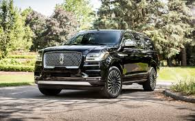 2018 Lincoln Navigator - News, Reviews, Picture Galleries And Videos ... 2014 Vs 2015 Lincoln Navigator Styling Shdown Truck Trend 2017 Pricing Features Ratings And Reviews Edmunds Used Vehicle Offers Watford Ford Dealer Grogan 2013 F150 Charlotte Nc Serving Indian Trail Pineville Electric Newsroom Named Exclusive Welding Lincoln Mark Lt New Auto Youtube New Vehicles For Sale Team In Edmton Ab Rottet Motors Inc Dealership Tamaqua Pa Blackwood It Exists Playswithcars Jeraco Caps Tonneau Covers Review Toyota Tundra Crewmax 4x4 Can Lift Heavy Weights Mkz Epautos Libertarian Car Talk