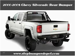 Sleeper Berth For Pickup Trucks Elegant 41 Best Chevy Truck Bumpers ... Fab Fours Dr94u1650b Black Steel Elite Rear Bumper Heavyduty Bumpers For Trucks That Work Truck Grill Guards Sales Burnet Tx 2009 2014 F150 Add Lite Front Offroad The Leaders Dodge Storage Bumperdodge Ram 9302 Affordable Selkey Fabricators Sleeper Berth Pickup Elegant 41 Best Chevy Amazoncom Warn 98054 Ascent Toyota Tacoma 2016 Dakota Hills Accsories Gmc Alinum Custom Chevy Bumper Boondock Pinterest 72018 Ford Raptor Stealth Fighter Winch Front Bumper Foutz
