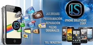 Piezas Para Reparacion Iphone 4s Guaynabo Clasificados De