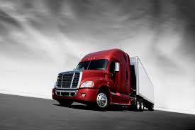 100 Navigator Trucks Daimler Brand Design