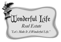 Make It A Wonderful Life by About Me