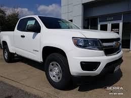 New Chevy Colorado In Madison | Serra Chevrolet Buick GMC Of Nashville Dartmouth New Chevrolet Colorado Vehicles For Sale Chevy Deals Quirk Manchester Nh 2018 4wd Lt Review Pickup Truck Power 2017 All You Need From A Scaled Down The Long History Of Offroad Performance Depaula Lifted Trucks K2 Edition Rocky Ridge V6 8speed Automatic 4x4 Crew Cab Richmond