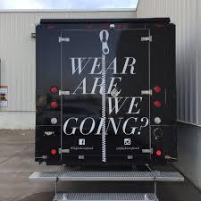 100 The Fashion Truck Saint Louis Fund