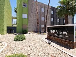 100 Paradise Foothills Apartments 9423 N 17th Ave Attn Leasing Office Phoenix AZ Walk